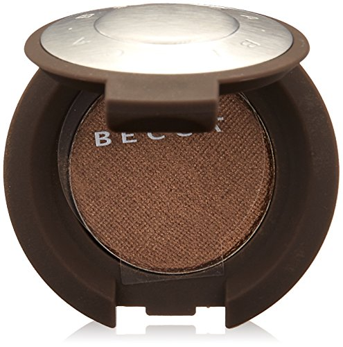 Becca Eye Colour Powder Shimmer (Becca Eye Colour Powder, #Brocade (Shimmer), 0.03 Ounce)