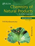 Chemistry of Natural Proucts, N.R. Krishnaswamy, 143984965X