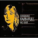 No Exit [Vinyl LP]