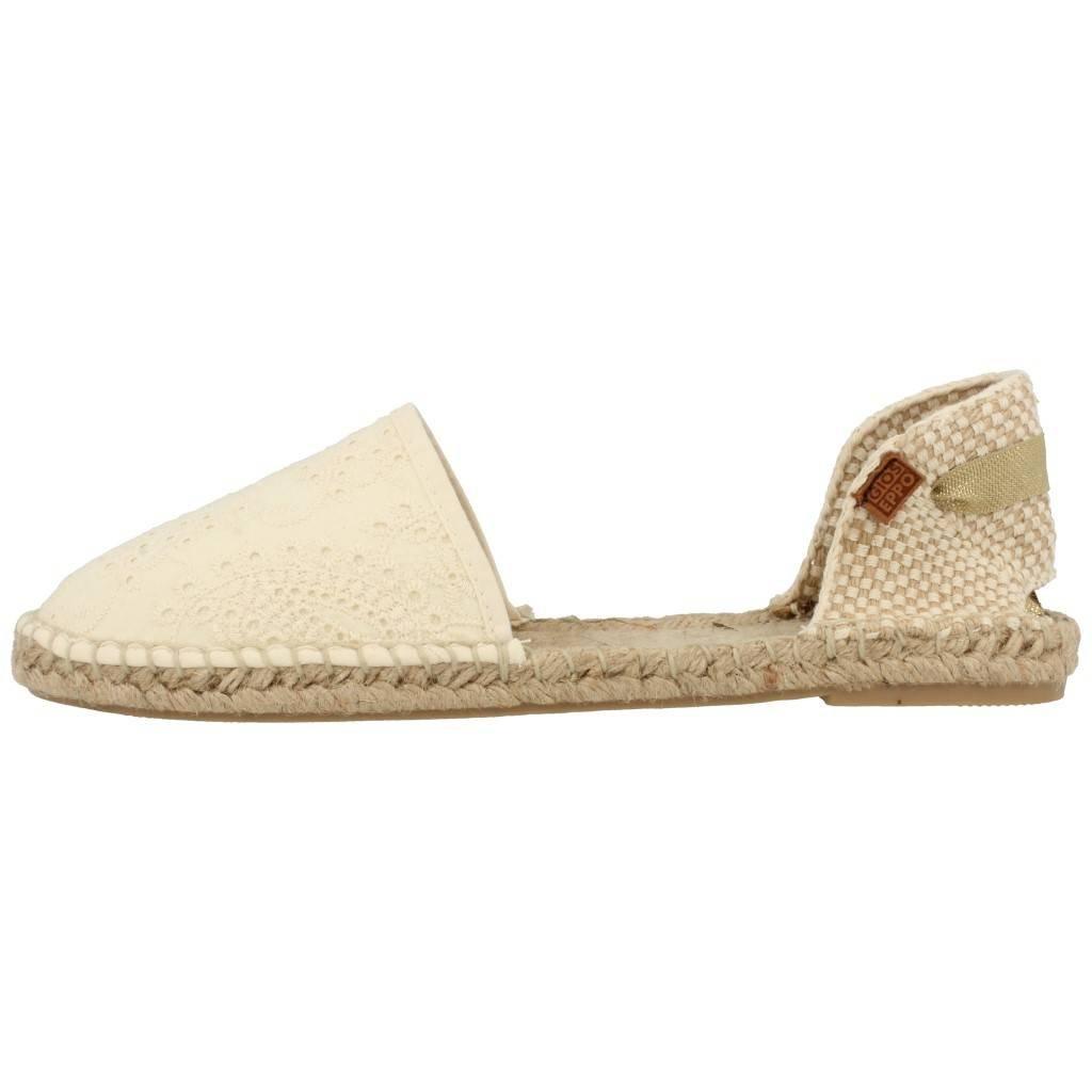 Zapatos de cordones para niña, color Beige , marca GIOSEPPO, modelo Zapatos De Cordones Para Niña GIOSEPPO TROPEZ Beige