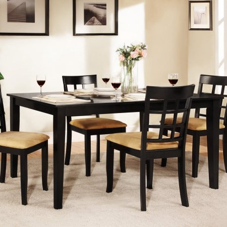 6 person dinning table - 9