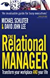 The Relational Manager, Michael Schlüter and David John Lee, 0745953689