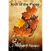 Arch of the Pixies