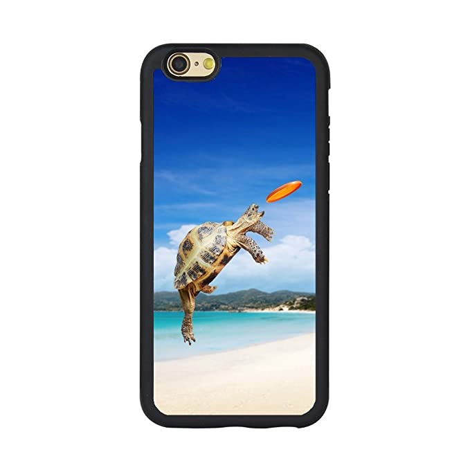 the best attitude 1ba88 2775c Amazon.com: Andenley Sea Turtle Phone Case,Turtle Cell Phone Case ...