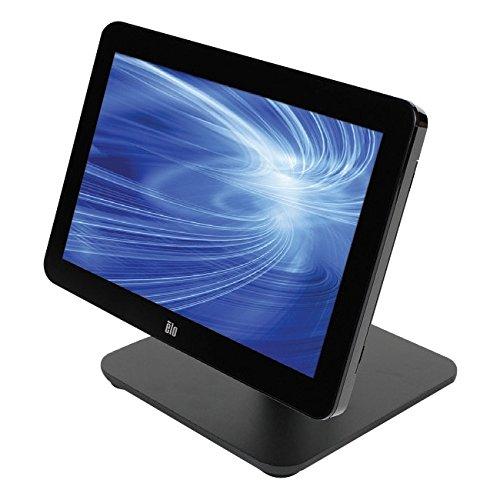 Elo Touchsystems E045337 M-Series 1002L 10.1'' LED-Backli...