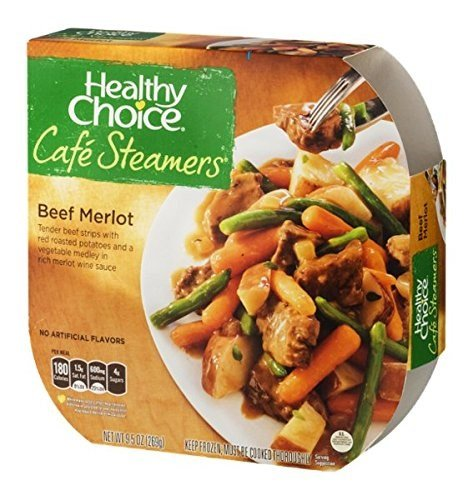 healthy-choice-cafe-steamers-roasted-beef-merlot-95-oz-microwavable-16-count