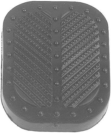 Febi-Bilstein 05243 Revestimiento de pedal pedal de freno