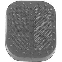 Febi-Bilstein 10918 Revestimiento de pedal, pedal de freno