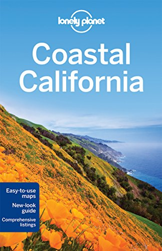 Coastal California 4