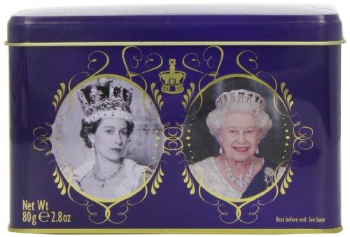 Bag Queen Elizabeth - 3