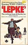 Lepke, Jack Pearl, 0671789163