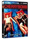 Cherrybomb ( Cherry bomb ) [ NON-USA FORMAT, PAL, Reg.2.4 Import - United Kingdom ]