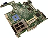 Acer TravelMate 4000 Laptop Motherboard LB.T5306.001 / LBT5306001