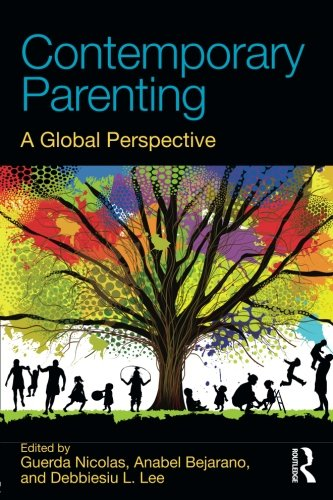 Contemporary Parenting: A Global Perspective