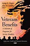 img - for Veterans' Benefits (Aging Issues, Health and Financial Alternatives) book / textbook / text book