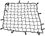 Lund 601007 Cargo Net Steel Cargo Carrier