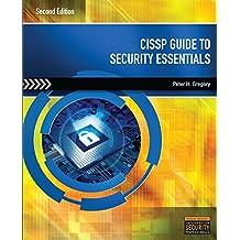 CISSP Guide to Security Essentials