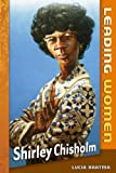 Shirley Chisholm (Leading Women)