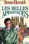 BELLES APPARENCES par Howatch