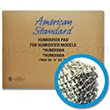 Trane American Standard Furnace Filters - Best Reviews Guide