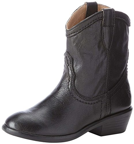 frye-carson-shortie-bootblack13-m-us-little-kid