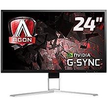 AOC International AG241QG AGON Series Monitor