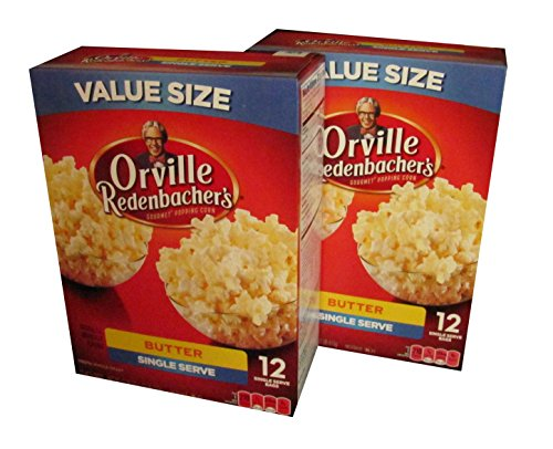 orville-redenbachers-single-serve-butter-flavor-popcorn-12-ct-2-pack