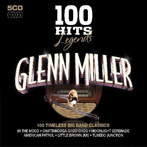 GLENN MILLER - Selection of Glenn Miller - Zortam Music