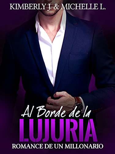 Erotica: Romantica - Al Borde De La Lujuria