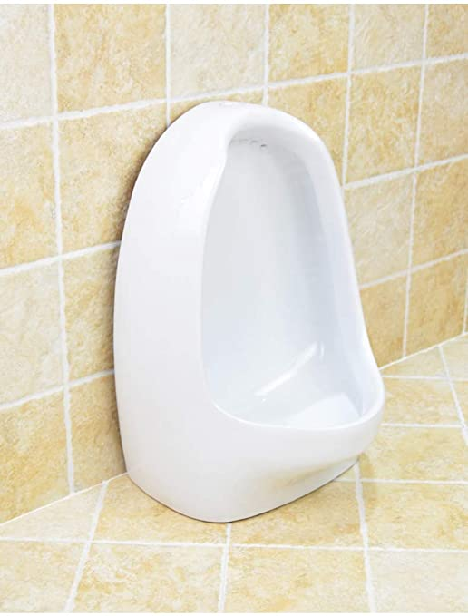 SHIJING Cuarto de baño Familiar, mingitorios Infantiles ...