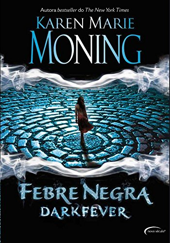 Febre Negra (Dark Fever)