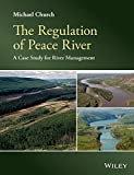 The Regulation of Peace River, Church, 1118906144