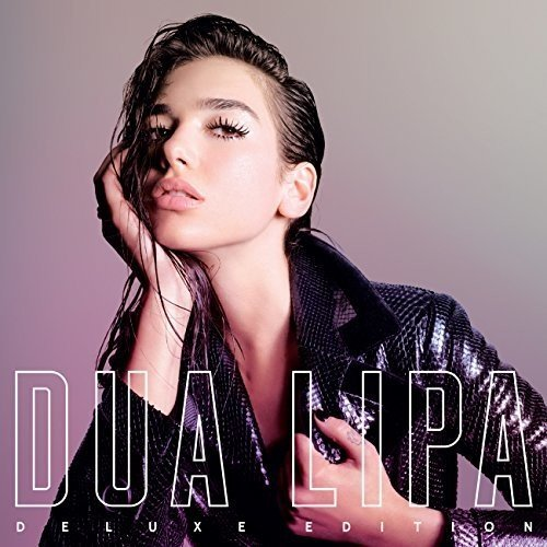 Dua Lipa - Thinking