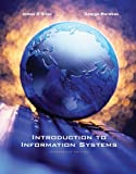 img - for Introduction to Information Systems with MISource 2007 book / textbook / text book