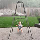 Jolly Jumper - The Original Baby Exerciser with
