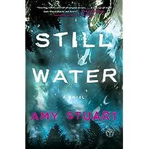 Still Water: A Novel