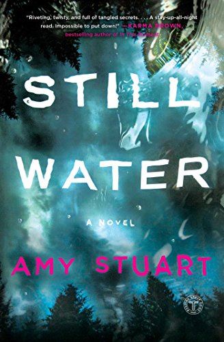Still Water: A Novel