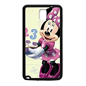 ORIGINE Mickey Mouse Phone Case for samsung galaxy Note3 Case