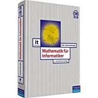 Mathematik für Informatiker (Pearson Studium - IT)