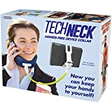 Prank Pack Tech Neck - Standard Size Prank Gift Box