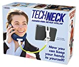 "Prank Pack ""Tech Neck"" - Wrap Your Real Gift in a Prank Funny Gag Joke Gift Box - by Prank-O - The Original Prank Gift Box 