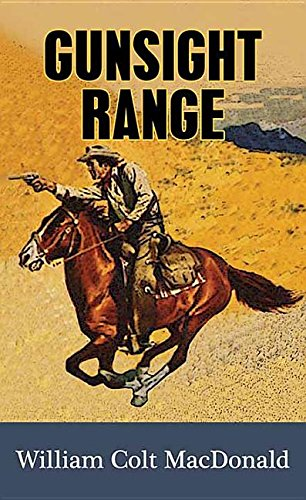 Download Gunsight Range ebook