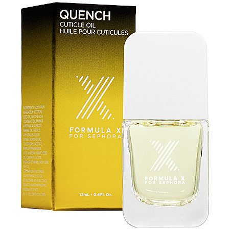 quench-cuticle-oil-formula-x-for-sephora-04-oz