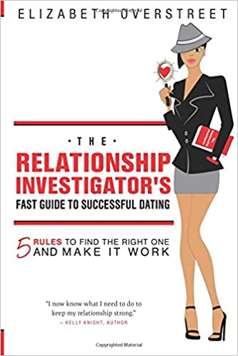 Fast relationships dating
