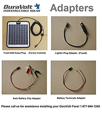 NOW 20 Watts. Trolling Motor 24V battery charger- 1 2 Amp Trickle Solar Charger – Self Regulating – Boat Marine Solar Panel – No experience Plug Play Design. Dimensions 14.1 in x 15.7 W x 1 4