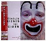 Mingus, Charles : Clown