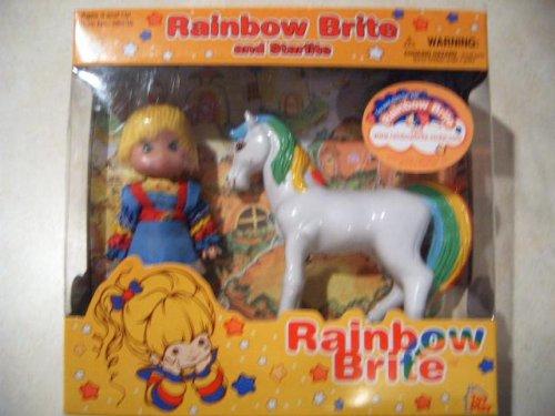 rainbow-brite-and-starlite-figures-playset