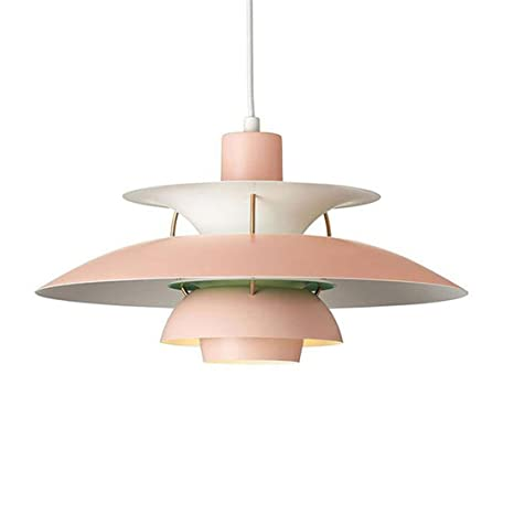 Ceiling Lights & Fans Modern Led Ceiling Lamps Chandelier Aluminum Bedroom Living Room Study Hanging Lamps Hotel Lobby Decor Lighting Kitchen Fixtures Rapid Heat Dissipation
