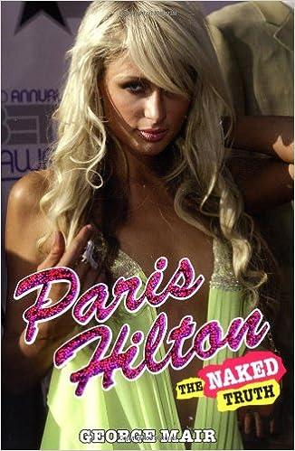 Naked pics of paris hilton images 95