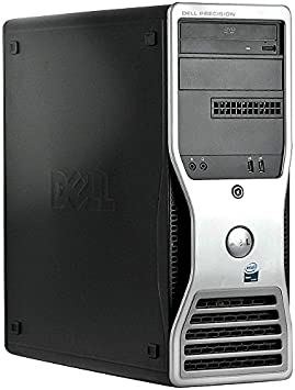 DELL PRECISION T3500 BROADCOM LAN DOWNLOAD DRIVERS